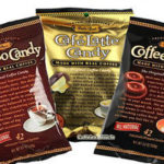 Bali's Best Coffee Candy