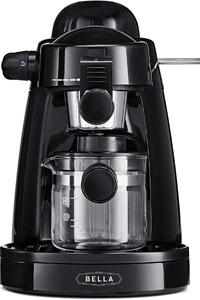Bella (13683) Personal Espresso Maker