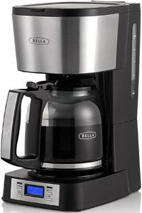 Bella (14755) 12 cup Coffee Maker