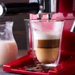 Best Bella Coffee Maker
