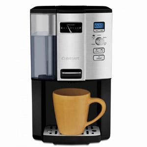 Cuisinart DCC-3000 Bes cuisinart coffee maker
