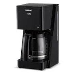 Cuisinart DCC-T20 14-Cup Programmable