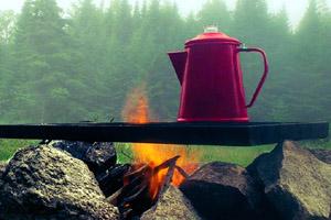 Best Coleman Coffee maker