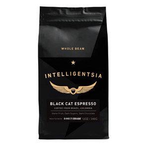Intelligentsia Black Cat Classic Espresso Beans